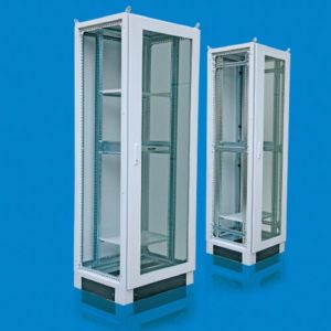 RC Network Rack Cabinets