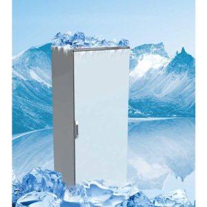 Climate Control Accessories