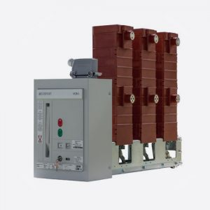 ECOSMART VCB L – Secondary Distribution Circuit Breaker