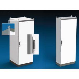 NEO Moduler & Monoblock Floor Standing Enclosures