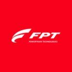Fpt Logo