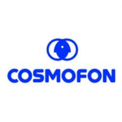 CosmofonLogo
