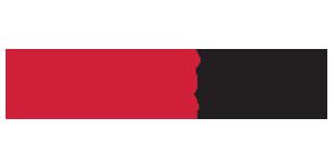 tozziEE Logo